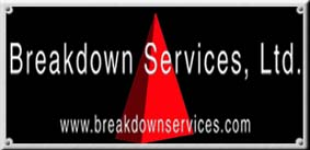 Breakdown Services, Ltd.